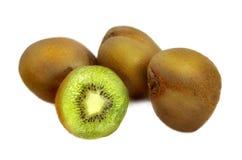 Kiwi Zdjęcie Royalty Free
