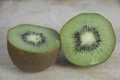 Kiwi Royalty-vrije Stock Afbeeldingen