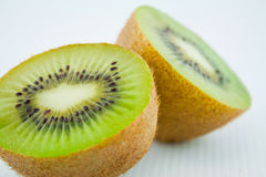 Kiwi 71 Stock Photography