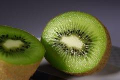 Kiwi Stock Photos