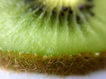 Kiwi stock foto's