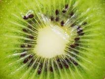 Kiwi Photo stock