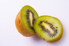 Kiwi Lizenzfreie Stockfotos