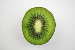 Kiwi Royaltyfria Foton