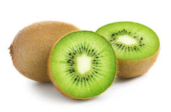 Free Kiwi Stock Photos - 89341063