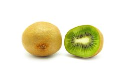 kiwi Photos stock