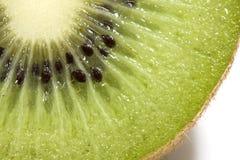 Kiwi Photographie stock libre de droits