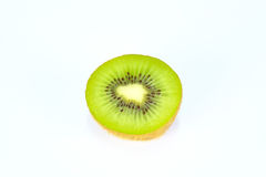 Kiwi Photographie stock