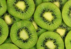 Kiwi Background Image libre de droits