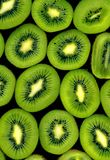 Kiwi background, high resolution Royalty Free Stock Photo