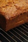 Kiwi chleb Obrazy Stock
