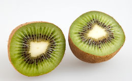 Kiwi in the context of Royalty Free Stock Photos