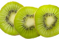 kiwi de fruit photos libres de droits