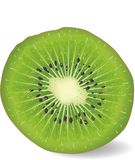 kiwi de fruit photos stock