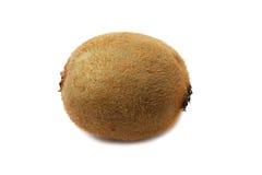 kiwi de fruit Images stock