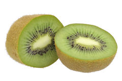 Kiwi de fruit frais Photo stock