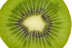 Kiwi della parte Fotografie Stock