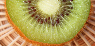 Kiwi. Food for eat and for healthy Royalty Free Stock Image