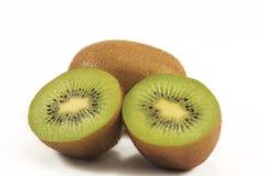 Kiwi frais Photographie stock
