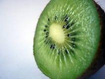 Kiwi-Frucht Lizenzfreie Stockfotos