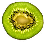 Kiwi-Frucht Stockfotografie