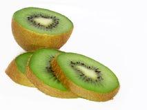 Kiwi-Frucht Lizenzfreie Stockfotografie