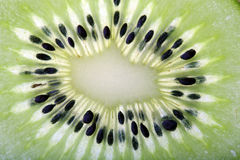Kiwi-Frucht Stockfotos