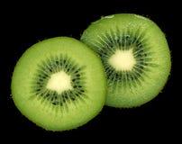 Free Kiwi Fruit Royalty Free Stock Images - 13269539