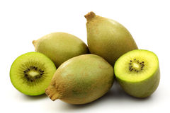 Kiwi fruit Stock Images
