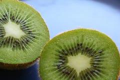 Free Kiwi Fruit Royalty Free Stock Photography - 14573247