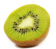 Kiwi fruit Royalty Free Stock Photos