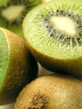 Kiwi Fruit. Background stock image