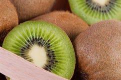 Kiwi fruit. Stock Image