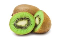 Kiwi-fruit Immagini Stock Libere da Diritti