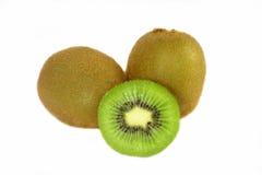 Free Kiwi Fruit Royalty Free Stock Photos - 31259968