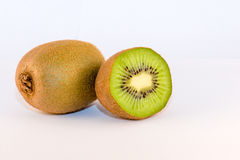 Kiwi Fruit Imagem de Stock Royalty Free