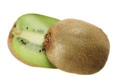 Kiwi Fruit Fotografia Stock