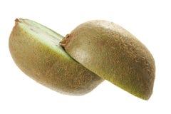 Kiwi Fruit Immagini Stock Libere da Diritti