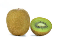 Free Kiwi Fruit Stock Images - 59067394