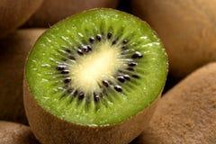 Kiwi fruit Royalty Free Stock Image