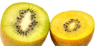 Kiwi fruit Stock Images