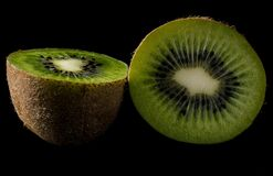 Kiwi, Fruit, Green, The Richness Of Stock Photos