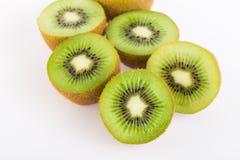 Kiwi fruit Stock Photos