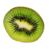 Kiwi fruit. Stock Image