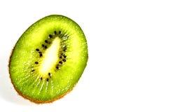 Kiwi, fruit, organische vitamine, Royalty-vrije Stock Foto