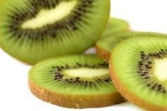Kiwi fruit Royalty Free Stock Images