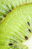 Kiwi fruit slices Royalty Free Stock Photography