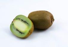 Kiwi. Fruit is useful Royalty Free Stock Image
