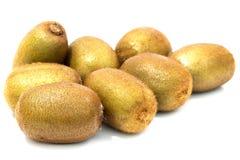 Kiwi fruit Stock Photo