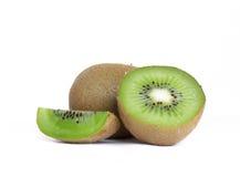 Free Kiwi Fruits Royalty Free Stock Photo - 13445565